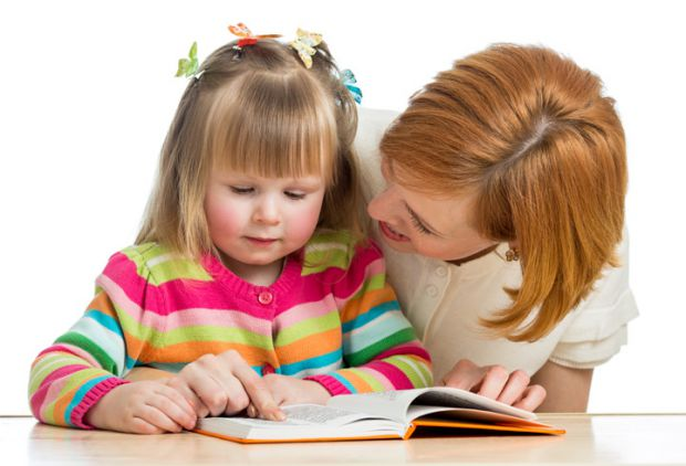 Кілька порад, які знадобляться батькам. Повідомляє сайт Наша мама.