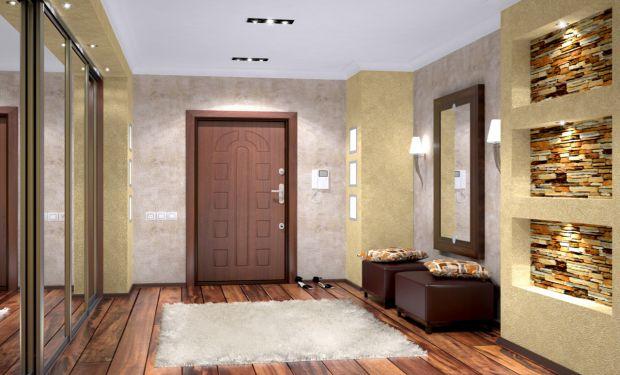 Выбор бронированных дверей - серьезный и ответственный процесс. От качества данных изделий зависит безопасность имущества и здоровье жильцов. Современ
