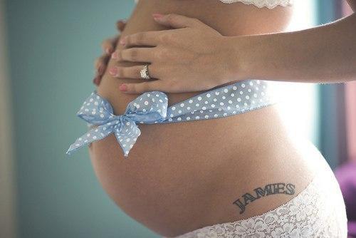 Наскільки шкідливо для вагітної жінки піддаватися стресовим ситуаціям?Психолог підкаже кілька корисних порад, як позбутися стресу та негативних емоцій
