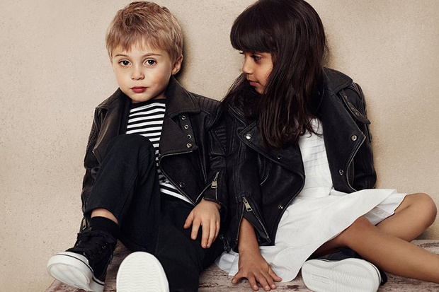 burberry-childrenswear-spring-summer-2014-collection-6.jpg