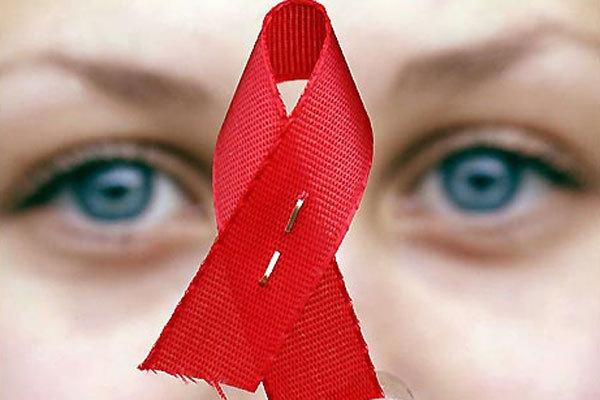 Техаські медики виявили, що бактерії здатні тримати під контролем ВІЛ. Ці корисні бактерії запобігають зараженню жінок ВІЛ та тим захворюванням, які п