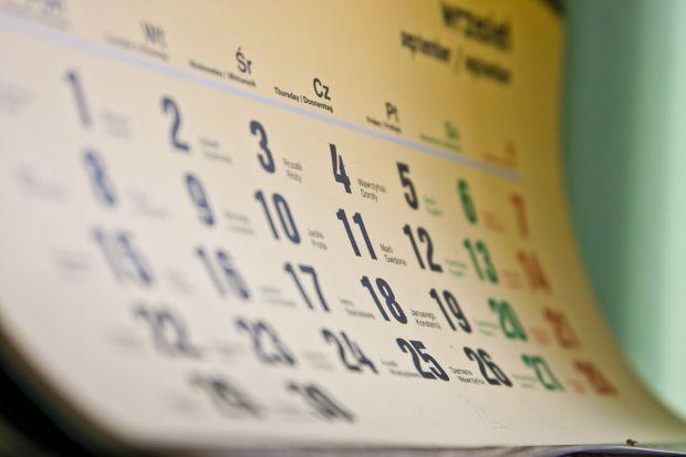 Європейські дослідники вважають, що самопочуття жінки залежить від дати календаря.