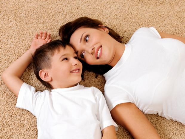 carpet-cleaner-melbourne.png (524.28 Kb)