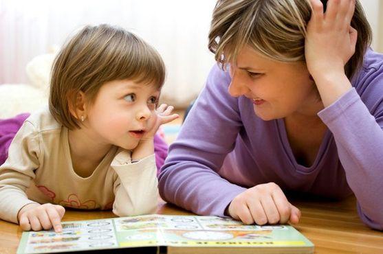 Щоб ваш школяр добре вчився, легше засвоював новий матеріал і швидше робив уроки, ви повинні забезпечити йому для цього всі необхідні умови.