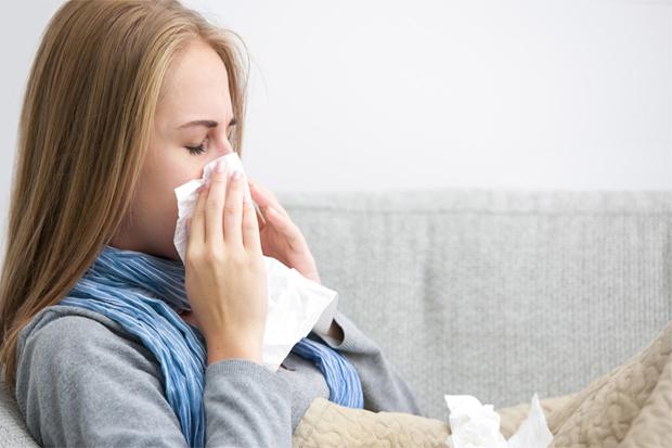 Щоб не підчепити інфекцію, варто підвищити імунітет, як це зробити, - читайте у нашій статті!
