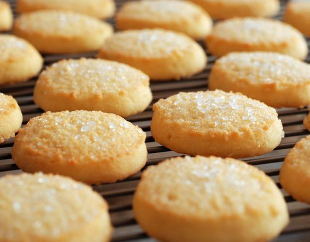 Рецепти печива для малюків повинні відрізнятися своїм складом, адже всі компоненти повинні бути виключно корисними. Немає нічого складного в тому, щоб