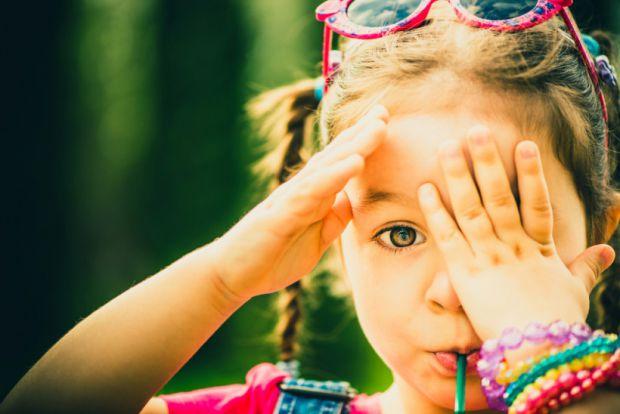 Важливо знати, як швидко допомогти своїй дитині. Повідомляє сайт Наша мама.