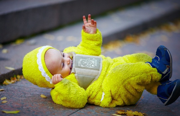 child-foto.jpg