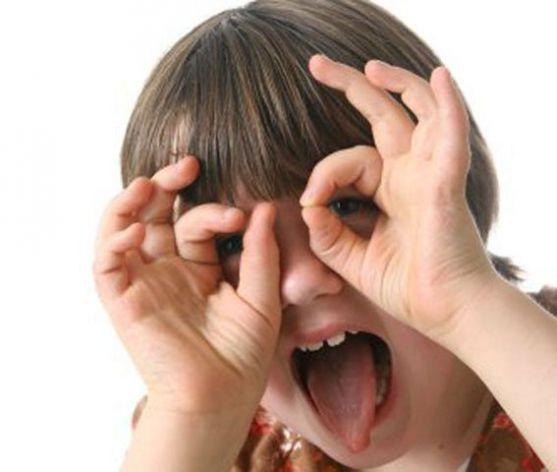 Вчені з США нещодавно з'ясували , що діти, у яких матері страждали післяпологовою депресією, у віці 4 -5 -ти років нерідко бувають порівняно низьког