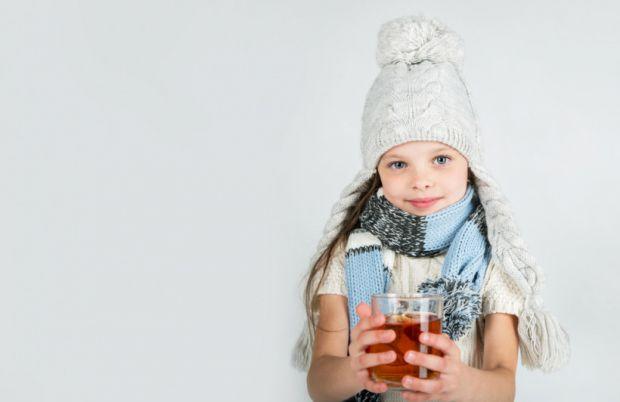 Тут все, що врато занти мамі про літню застуду. Повідомляє сайт Наша мама.