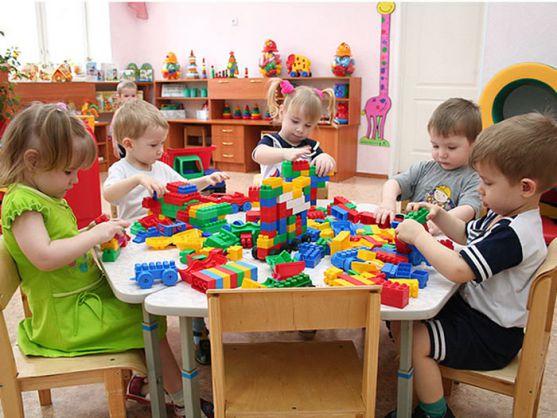 Ваша дитина тільки пішла в дитячий садок - і відразу соплі та кашель? Зміна середовища згубно діє на малюка, і організм довго не може звикнути до ново