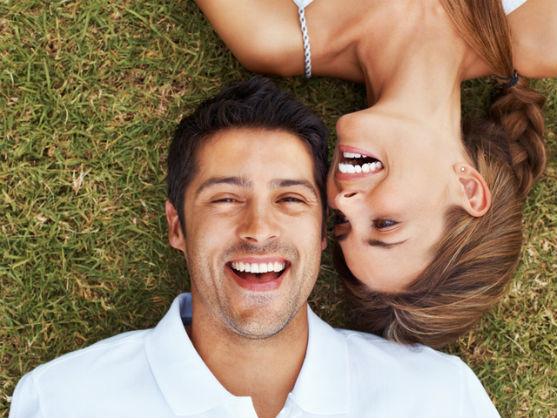 Чи може пов'язувати представників протилежних статей міцна дружба, яка не веде до романтичних стосунків?