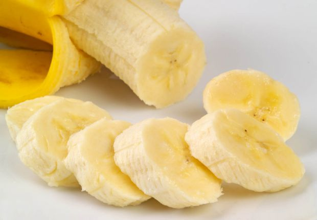 chopped-banana-wallpaper.jpg