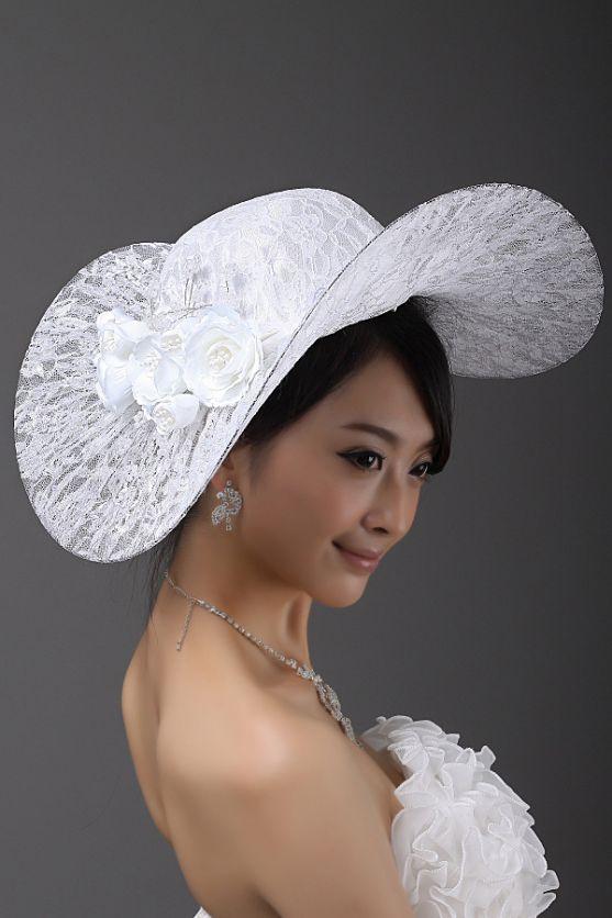 clothing-fashion-lace-hats-wedding-dress-hat-bride.jpg