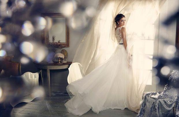 Кожна дівчина погодиться, що вибір весільної сукні - найважливіший і дуже хвилюючий момент у житті дівчини.Кожна наречена шукає сукню своєї мрії. Вибі