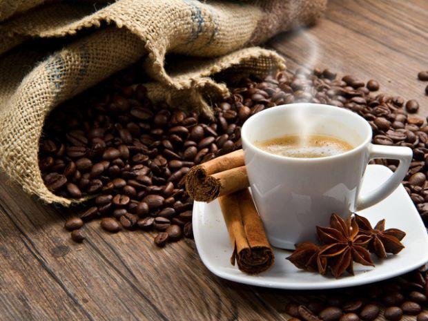 Ви помиляєтеся, якщо думаєте, що пити каву шкідливо. Пропонуємо вам 10 причин пити каву щодня!