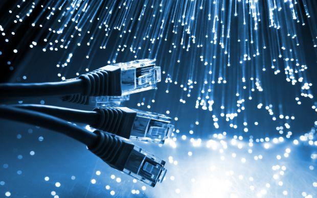 Експерти лабораторії Касперського повідомили, що Інтернет як інформаційна глобальна мережа в 2014 році може зникнути.