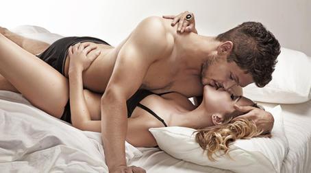 Про всі аспекти розповідає сексопатолог Юрій Прокопенко.