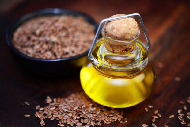 Завдяки неймовірному вмісту вітамінів і корисних кислот, це масло може подарувати вам красу і здоров'я. Повідомляє сайт Наша мама.