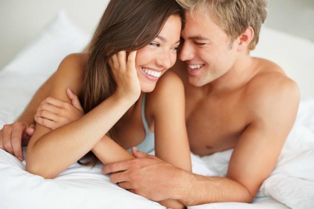 Як підвищити своє сексуальне бажання