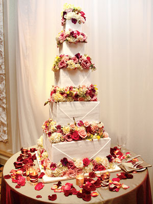 cross_cake_300x400.jpg