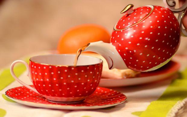 cup-hot-tea.jpg