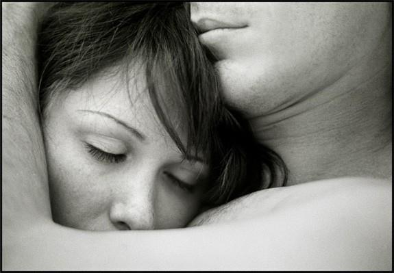 Дослідники з США прийшли до висновку: якщо сон вагітної жінки хоча б тричі на тиждень супроводжується хропінням, це може сигналізувати про ускладнення