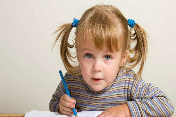 Отже, читайте і беріть на вус поради психолога про те, як виховувати дошкільнят з урахуванням вікових психологічних особливостей. Повідомляє сайт Наша