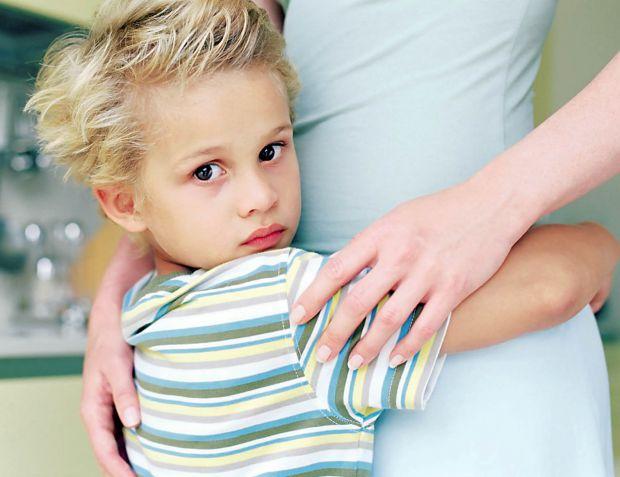 Це дуже погано впливає на відносити дитини та батьків! Повідомляє сайт Наша мама.