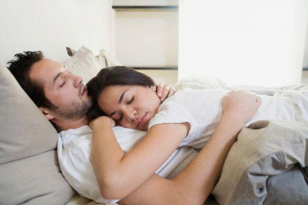 Як правильно обрати свою половинку для подружнього життя?До чого веде сімейна незгода?Чому любов стає звичкою і як уникнути руйнування власної сім'ї?