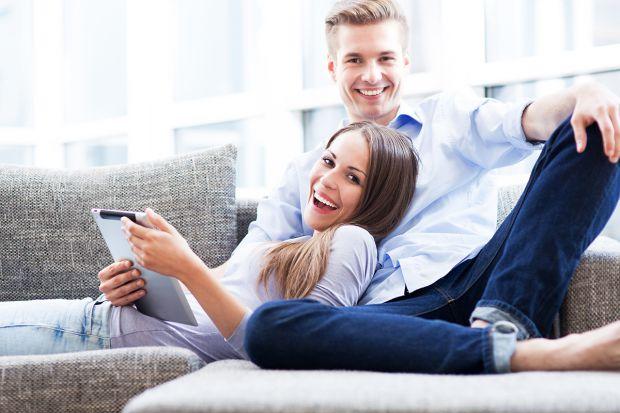 Обережно, збережіть свій шлюб, відмовившись від цих поганих звичок! Повідомляє сайт Наша мама.