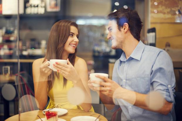 Які ж якості повинні бути в ідеальної дружини? Повідомляє сайт Наша мама.
