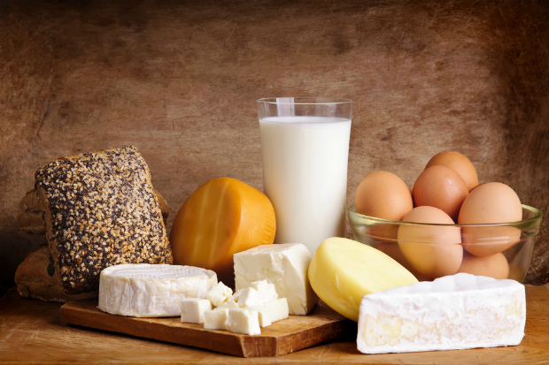 Ми навели найголовніші причини вживати вітамін D щодня! Повідомляє сайт Наша мама.