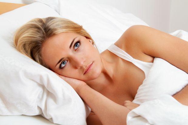 Американські медики стурбовані результатами свого дослідження: вони дійшли висновку, що порушення сну можуть свідчити про потенційно схильність до хво