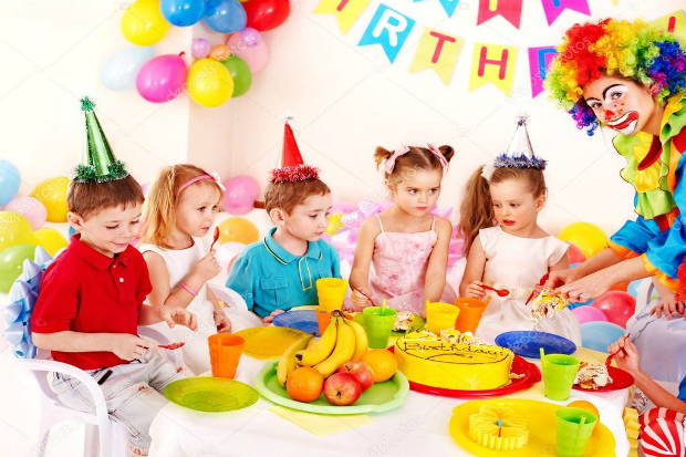 depositphotos_12071066-stock-photo-child-birthday-party.jpg (182.42 Kb)