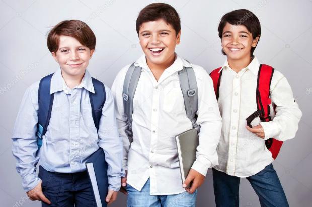 depositphotos_12315144-stock-photo-three-happy-schoolboys.jpg (122.56 Kb)