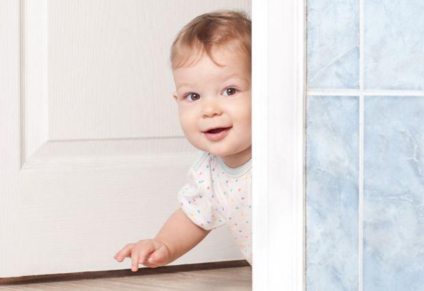 Життя молодих батьків може бути значно комфортніше, якщо знати деякі хитрощі. Нагадуємо, як полегшити догляд за дитиною.