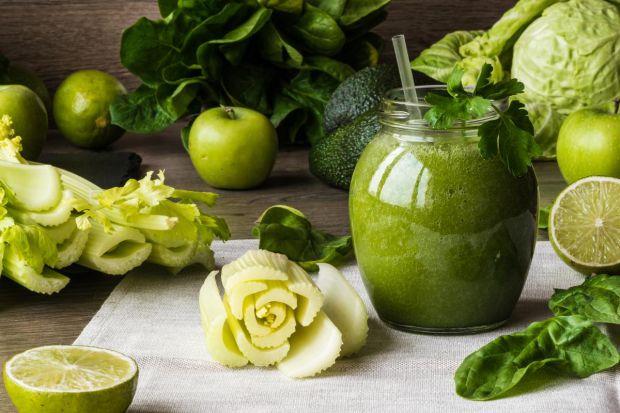 Дуже простий в приготуванні напій для зниження ваги повідомляє сайт Наша мама.