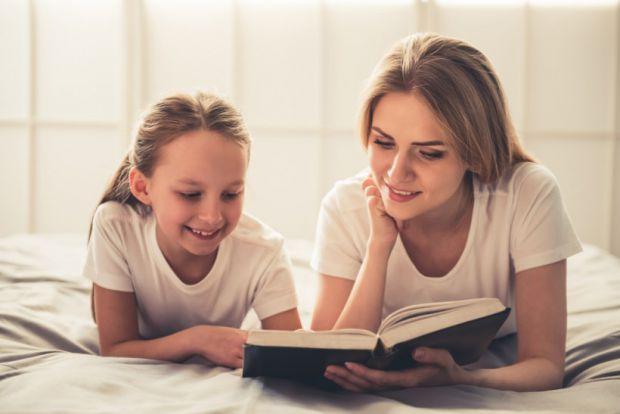 Ці маленькі поради допоможуть вашому малюку полюбити навчання. Повідомляє сайт Наша мама.