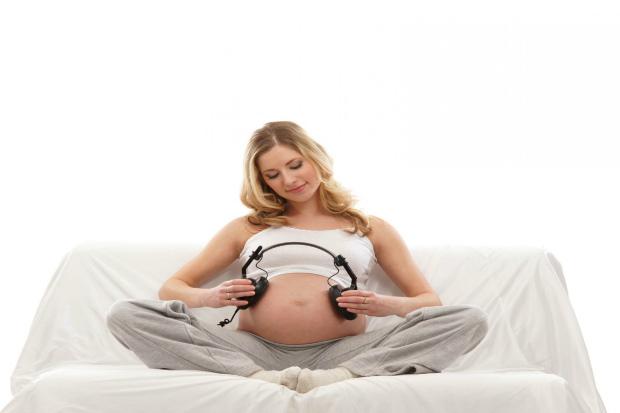 Варто і вам спробувати, задля гармонійного розвитку вашого малюка! Повідомляє сайт Наша мама.