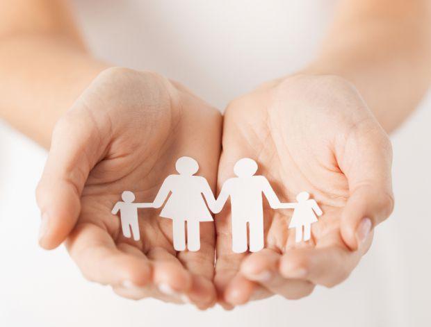 Як часто відбувається таке диво і що впливає на те, що в материнській утробі розвивається не один, а два або кілька зародків? На сьогоднішній день нар