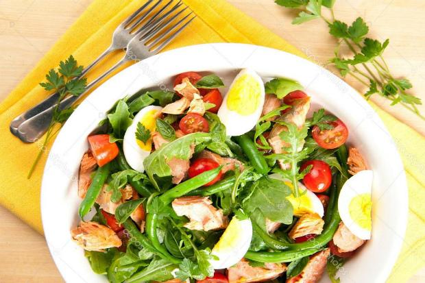 depositphotos_29083405-stock-photo-green-bean-salad-with-boiled.jpg (196.63 Kb)