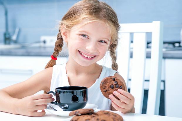 Все про здорове харчування малюків, ви зможете знайти у нашому матеріалі! Повідомляє сайт Наша мама.
