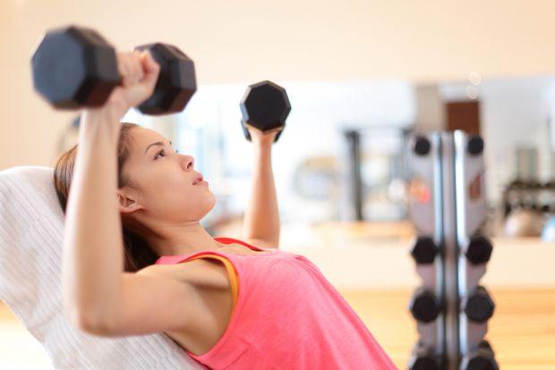 Заняття спортом під час вагітності має ряд своїх переваг. Розглянемо основні причини, за якими потрібно обов'язково виділяти час для тренувань.