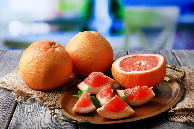Оскільки зимовий період є стресовим для організму, дієтологи радять просто включити перераховані продукти в свій раціон.  Повідомляє сайт Наша мама.