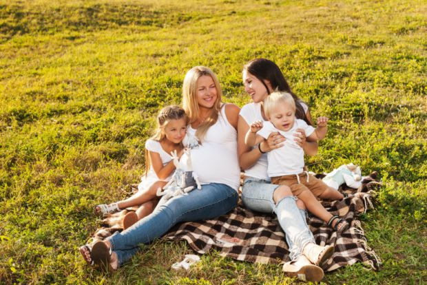 Іноді діти зопалу кажуть неприємні речі, але ви мусите бути до цього готові, Повідомляє сайт Наша мама.