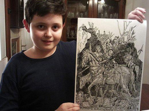 detailed-pen-drawings-prodigy-dusan-krtolica-3.jpg (45.93 Kb)