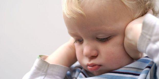 Кілька основних принципів які допоможуть вам зрозуміти свою дитину.