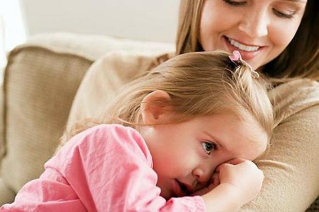 4 поради виправлять цю ситуацію. Повідомляє сайт Наша мама.