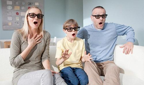 Батькам важливо усвідомити, що дитина, переглядаючи будь-який мультфільм. запам'ятовує не так самих персонажів, як їх дії. Дитяча психіка побудована т